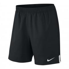 Pánské kraťasy Nike COURT 7 IN SHORT   645043-010   Černá   2XL