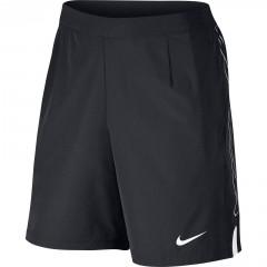 Pánské kraťasy Nike GLADIATOR 9 SHORT   658060-010   Černá   S