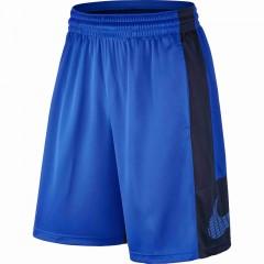 Pánské kraťasy Nike M SHORT SEASONAL HBR | 800045-439 | Modrá | S
