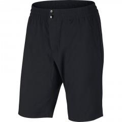 Pánské kraťasy Nike V442 SHORT   635261-010   Černá   M