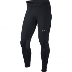 Pánské legíny Nike DF ESSENTIAL TIGHT | 644256-011 | Černá | L