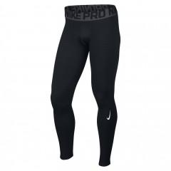 Pánské legíny Nike WARM TIGHT | 725039-010 | Černá | L