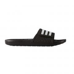 Pánské pantofle adidas Performance kyaso ADJ | AQ5600 | Černá | 47