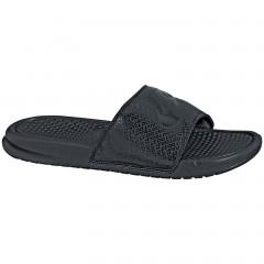 Pánské pantofle Nike BENASSI JDI | 343880-001 | Černá | 46