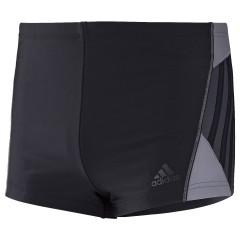 Pánské plavky adidas I INS BX | G83325 | Černá | 5