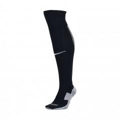 Pánské ponožky Nike Stadium Football Otc | SX5346-010 | Černá | M