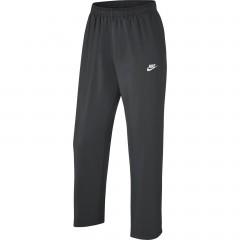 Pánské tepláky Nike M NSW PANT OH WVN SEASON | 804314-060 | Šedá | L