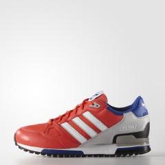 Pánské tenisky adidas ZX 750 | S79193 | Barevná | 37