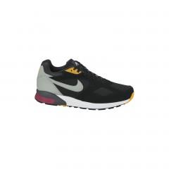 Pánské tenisky Nike AIR BASE II 44