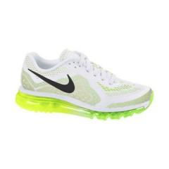 Pánské tenisky Nike AIR MAX 2014 45