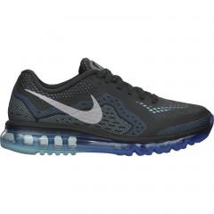 Pánské tenisky Nike AIR MAX 2014 39