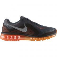 Pánské tenisky Nike AIR MAX 2014 38,5