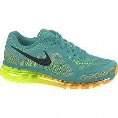 Pánské tenisky Nike AIR MAX 2014 45,5