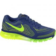 Pánské tenisky Nike AIR MAX 2014 44,5