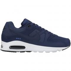 Pánské tenisky Nike AIR MAX COMMAND PRM | 694862-403 | Modrá | 42