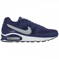 Pánské tenisky Nike AIR MAX COMMAND | 629993-402 | Modrá | 41