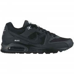 Pánské tenisky Nike AIR MAX COMMAND | 629993-029 | Černá | 46