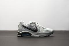 Pánské tenisky Nike AIR MAX COMMAND | 629993-033 | Bílá | 42