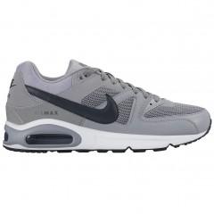 Pánské tenisky Nike AIR MAX COMMAND | 629993-040 | Šedá | 43