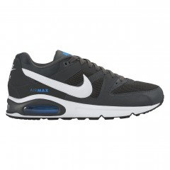 Pánské Tenisky Nike AIR MAX COMMAND | 629993-014 | Modrá | 41