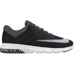 Pánské tenisky Nike AIR MAX ERA | 811099-001 | Černá | 42