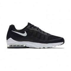 Pánské tenisky Nike AIR MAX INVIGOR 43 BLACK/WHITE