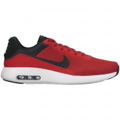 Nike air max modern essential | 844874-602 | Červená | 41
