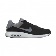 Pánské tenisky Nike AIR MAX MODERN ESSENTIAL | 844874-010 | Černá | 41
