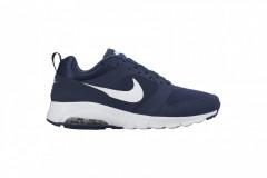 Pánské tenisky Nike AIR MAX MOTION | 819798-410 | 41