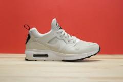 Pánské tenisky Nike AIR MAX PRIME SL | 876069-001 | Béžová | 41