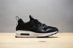 Pánské tenisky Nike AIR MAX PRIME SL | 876069-002 | Černá | 41