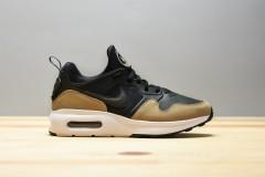 Pánské tenisky Nike AIR MAX PRIME SL | 876069-004 | Hnědá, Černá | 41