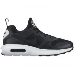 Pánské tenisky Nike AIR MAX PRIME | 876068-001 | Černá | 41