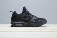 Pánské Tenisky Nike AIR MAX PRIME | 876068-006 | Černá | 41