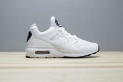 Pánské Tenisky Nike AIR MAX PRIME | 876068-100 | Bílá | 41