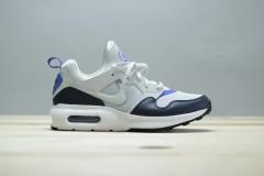 Pánské Tenisky Nike AIR MAX PRIME | 876068-004 | Modrá, Šedá | 45