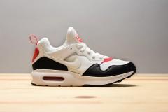 Pánské tenisky Nike AIR MAX PRIME | 876068-102 | Bílá | 41
