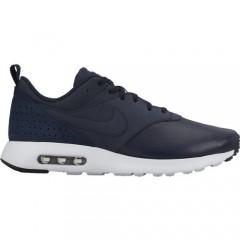 Pánské tenisky Nike AIR MAX TAVAS LTR | 802611-400 | Modrá | 42,5