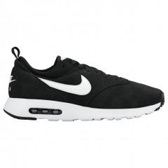 Pánské tenisky Nike AIR MAX TAVAS LTR | 802611-001 | Černá | 40