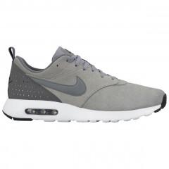 Pánské tenisky Nike AIR MAX TAVAS LTR | 802611-012 | Šedá | 42