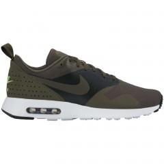 Pánské tenisky Nike AIR MAX TAVAS SE | 718895-302 | Zelená | 44