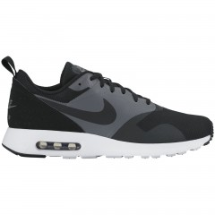 Pánské tenisky Nike AIR MAX TAVAS SE | 718895-008 | Černá | 44