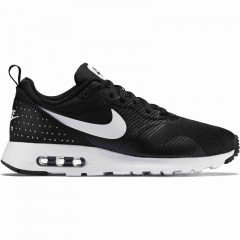 Nike air max tavas 47 BLACK/WHITE-BLACK