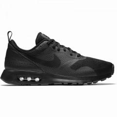 Nike air max tavas 49,5 BLACK/BLACK