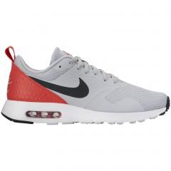 Pánské tenisky Nike AIR MAX TAVAS | 705149-026 | Červená, Šedá | 41