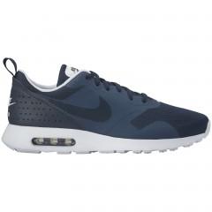 Pánské tenisky Nike AIR MAX TAVAS | 705149-409 | Modrá | 41