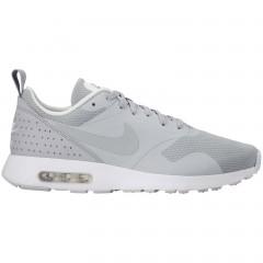 Pánské Tenisky Nike AIR MAX TAVAS | 705149-028 | Šedá | 41