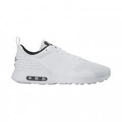 Pánské tenisky Nike AIR MAX TAVAS | 705149-105 | Bílá | 41