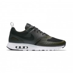 Pánské tenisky Nike AIR MAX VISION | 918230-002 | Černá | 41