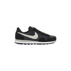 Pánské tenisky Nike AIR PEGASUS 83 LTR | 616324-012 | Černá | 41